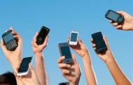 Multan a empresa de telefonía celular por cambios irregulares en facturación de planes