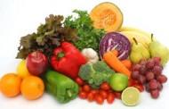 La FAUBA lanza un concurso sobre alimentos
