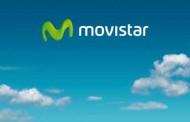 Piden a Movistar dejar sin efecto los cambios en la facturación