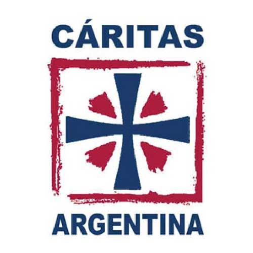 Cáritas Argentina celebró su Encuentro Nacional con representantes de todo el país