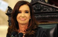 Cristina extendió la refinanciación de la deuda con las provincias