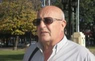 Hector Pieters: