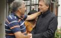 Según Macri, el país no se reindustrializó