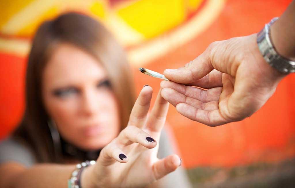 Preocupante informe de la UCA sobre adicciones