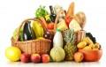 Encuesta entre jóvenes destaca la mala alimentación y el poco deporte