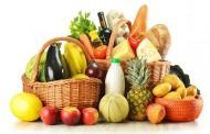 Covid-19 y alimentos: pensando un sistema productivo resiliente