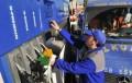 Estacioneros advierten sobre una posible suba de las naftas del 3%