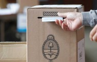 El Gobierno confirma que habrá primarias y publicó el cronograma electoral
