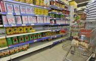 Según el INDEC la inflación de abril fue del 1,1%
