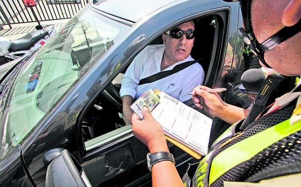El 95% de los conductores bonaerense podrá tener su carnet impreso en el día