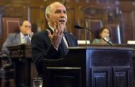 La Corte ratificó a Lorenzetti como presidente