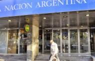 Bancos pararán la próxima semana en reclamo de aumento salarial
