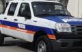 Locura en Pergamino: Subió a un techo y disparó contra dos chicas que pasaban por la calle