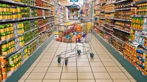 Según el Gobierno, la inflación no superará el 20%