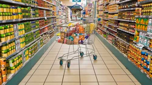 "Suman comercios al ""supermiércoles"" del Banco Provincia"