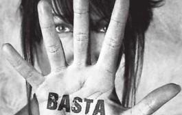 Provincia capacita sobre violencia familiar y de género