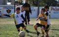Fútbol: Programa de partidos para el fin de semana