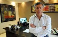 Mendoza: Alfredo Cornejo es el nuevo gobernador