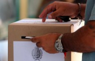 Elecciones: los candidatos de la segunda sección electoral
