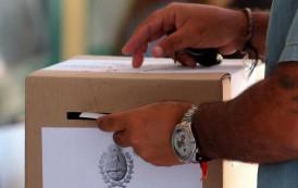 Seis frentes inscriptos en Provincia de Buenos Aires para las Elecciones 2019