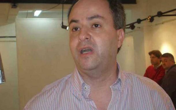 Megacausa GIRSU: La Cámara Federal porteña dictó falta de mérito a Martín Caso