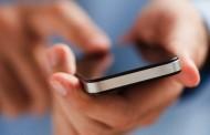 El Gobierno congeló hasta el 31 de agosto las tarifas de telefonía, internet y cable
