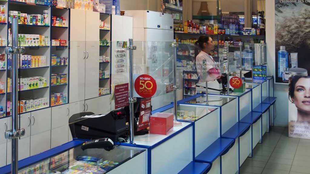 Las farmacias aseguran que volverán a atender a los afiliados al PAMI