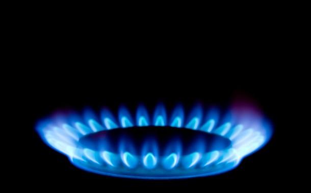 El Gobierno nacional pasó el aumento de 22% de la tarifa de gas para diciembre
