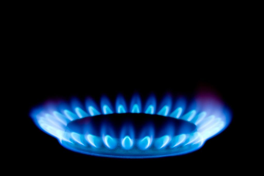 Desde el lunes la tarifa del gas domiciliario aumentará 29% en promedio