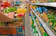 Según el INDEC la inflación de mayo fue del 1%