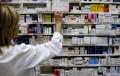 Aseguran que algunos medicamentos aumentaron hasta 800% desde 2015