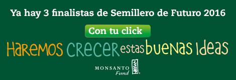 Monsanto-1-