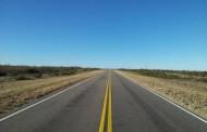 Reclamos por el estado de la Ruta Nacional N°7