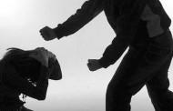 Preocupa las estadísticas de violencia de género en la provincia