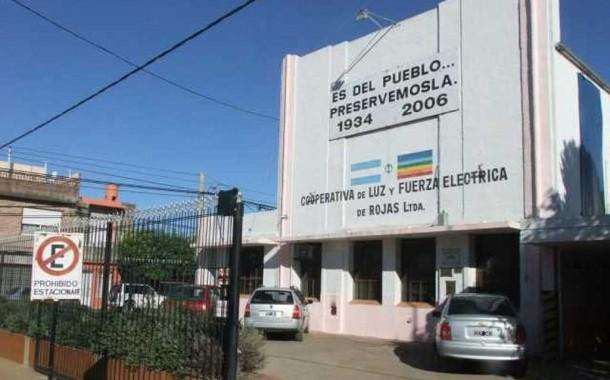 Clyfer anuncia cortes programados en tres sectores de la ciudad