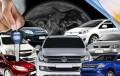 Elevan a $225.000 el piso del impuesto a los autos de alta gama