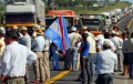 Ruralistas siguen hoy con asambleas y movilizaciones