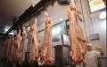 """""""El enemigo de las exportaciones de carne bovina es el mismo Gobierno"""""""