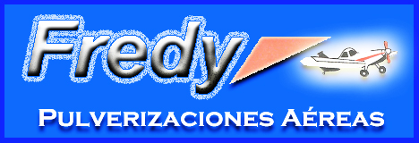 Fredy-4-