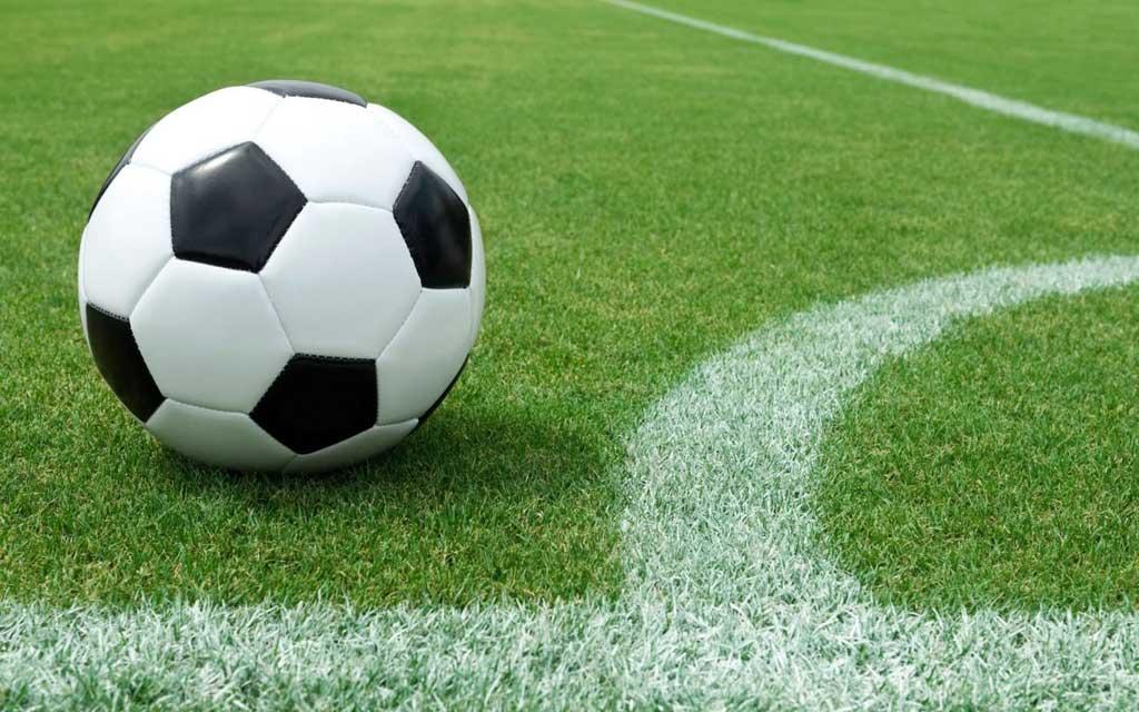Alianza Deportiva del Noroeste: panorama de la Liga Arenales