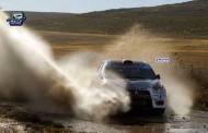 Rally Mar y Sierras: Solmi y Zarkovich mandan en sus clases, Robbiani en la general