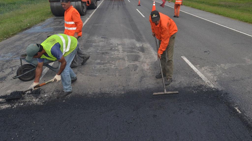 La Provincia licitó obras para mejorar los Caminos Rurales de la red bonaerense