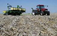 Trabajadores rurales recibirán un bono de $5.000