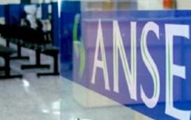 ANSES adelanta los pagos previstos para el 25 de septiembre