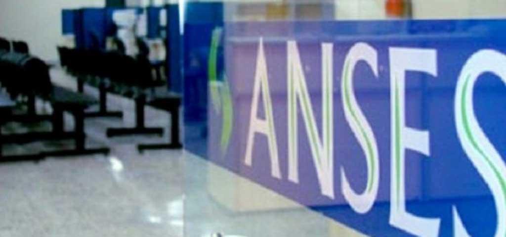 La ANSES prorrogó la suspensión del trámite de supervivencia para el cobro de mayo y junio