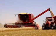 Histórica fábrica de cosechadoras empieza a reducir la jornada laboral
