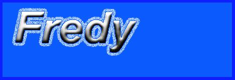 Fredy-1-