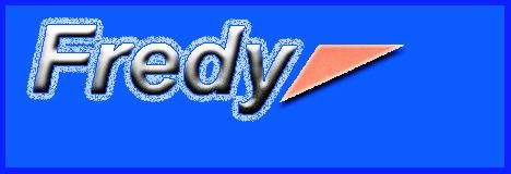 Fredy-2-