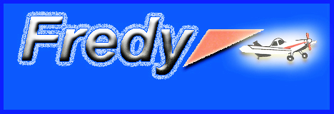 Fredy-3-