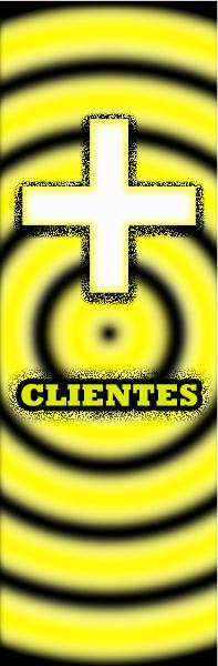 Publicite-2-